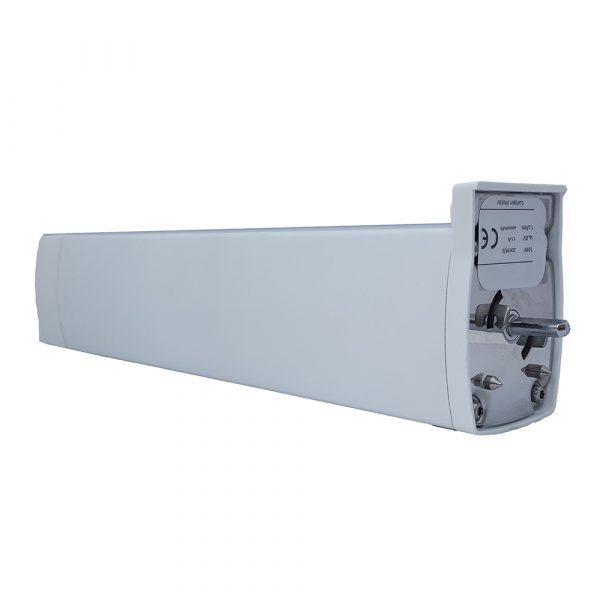 Smart Home WiFi Curtain Motor
